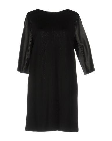 Короткое платье PINKO 34710329DO