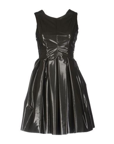 Короткое платье ANIYE BY 34710330AW