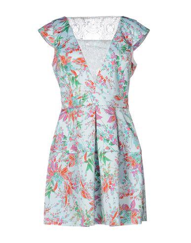 Короткое платье IMPERIAL 34710770GO