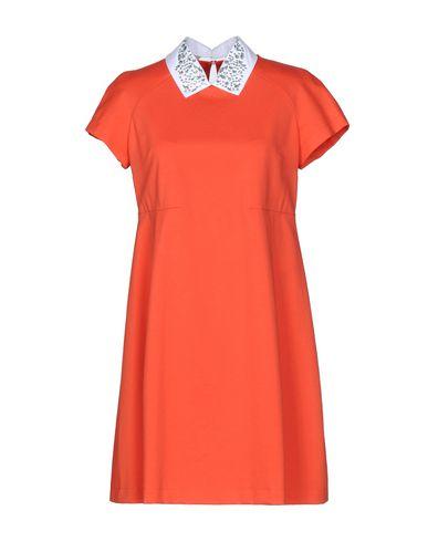 Короткое платье IMPERIAL 34710882CR