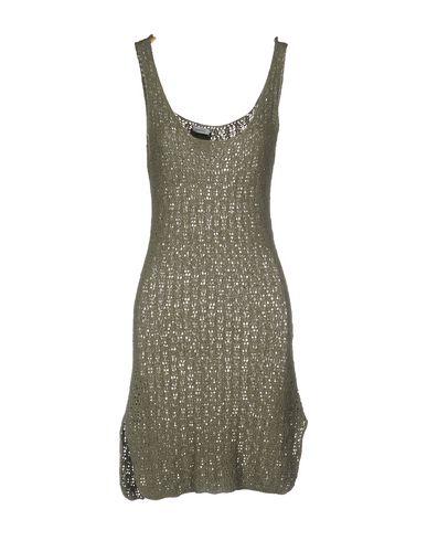 Платье до колена BOMBOOGIE 34710893XC
