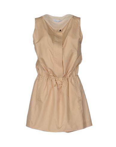 Короткое платье LALTRAMODA 34710927SN