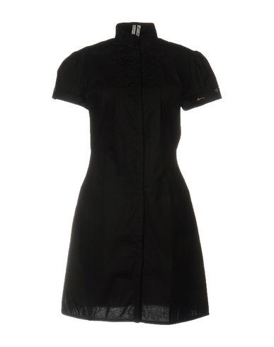 Короткое платье PEUTEREY 34711069AC