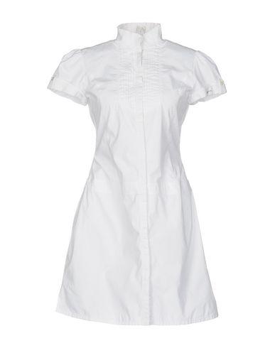 Короткое платье PEUTEREY 34711069BX