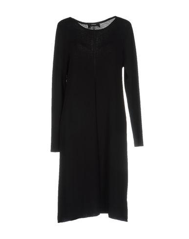 Платье до колена ALPHA STUDIO 34711125QE