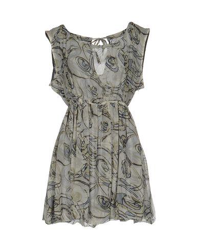 Короткое платье FREESOUL 34711134CW