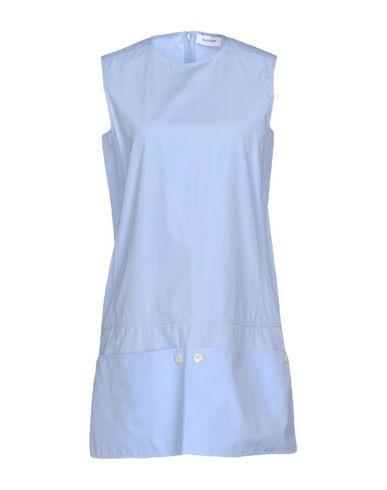 Короткое платье COURREGES 34711455VT