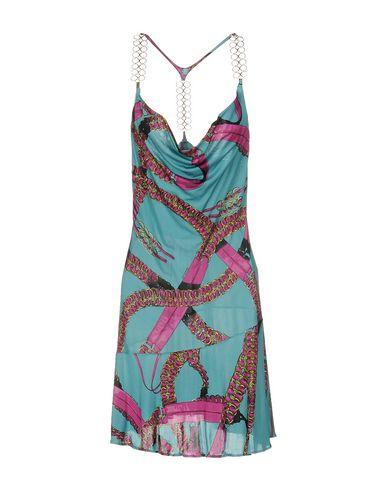 Платье до колена GF FERRE' 34711822DC