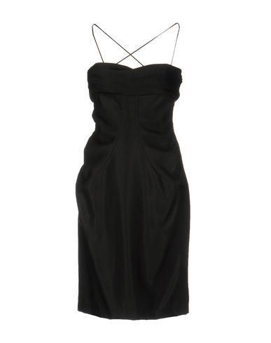 Короткое платье LIST 34711933EI