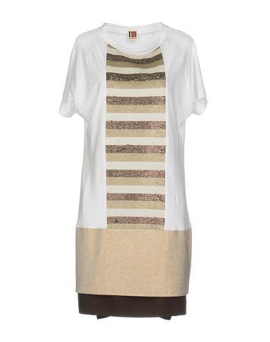 Короткое платье I'M ISOLA MARRAS 34711945VE