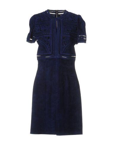 Короткое платье JITROIS 34712112CF