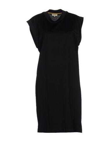 Короткое платье LEVI'S® MADE & CRAFTED™ 34712176KR
