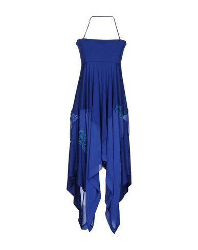 Короткое платье PARAH 34712301QJ