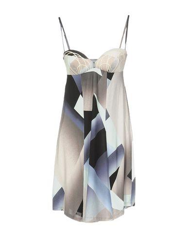 Короткое платье PARAH 34712332GO