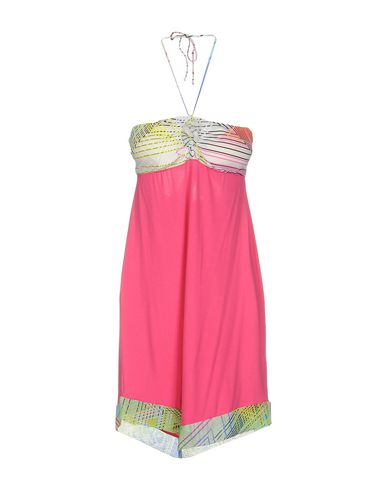 Короткое платье PARAH 34712335XK