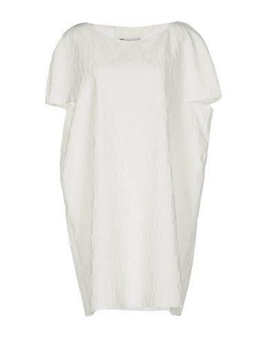 Короткое платье XD XENIA DESIGN 34712513CS