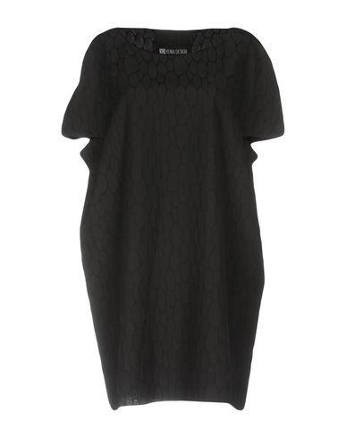 Короткое платье XD XENIA DESIGN 34712513OV