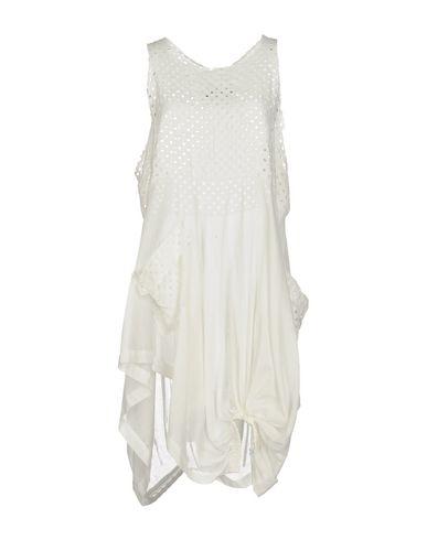 Короткое платье XD XENIA DESIGN 34712515LS