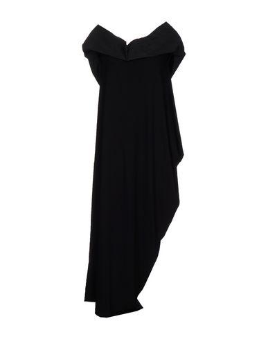 Платье длиной 3/4 XD XENIA DESIGN 34712518MB