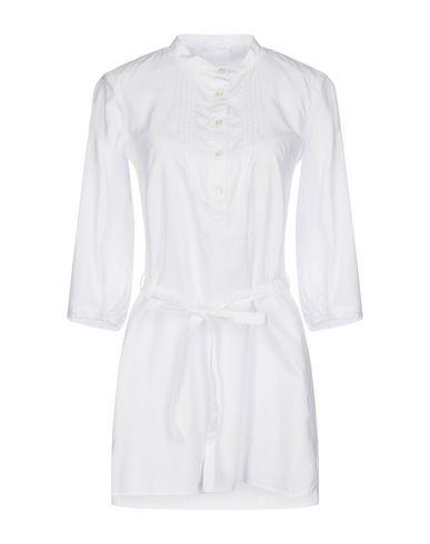 Короткое платье PEUTEREY 34712537JD