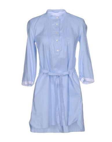 Короткое платье PEUTEREY 34712537XQ