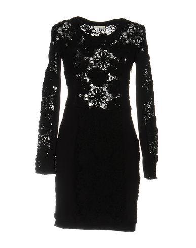 Короткое платье SUPERTRASH 34712677IG