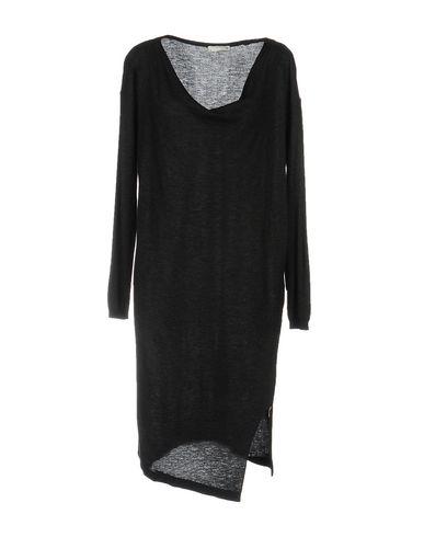 Короткое платье SUPERTRASH 34712684QW