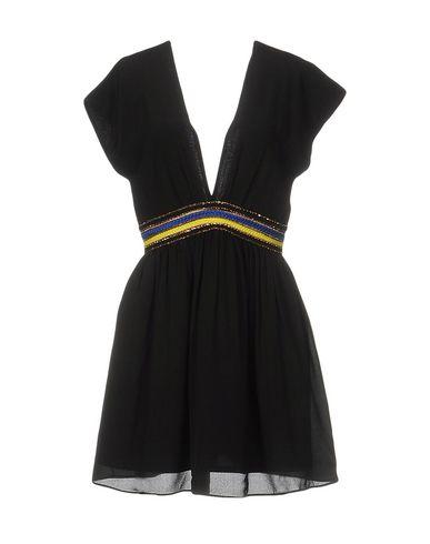 Короткое платье ELLA LUNA 34712739FJ