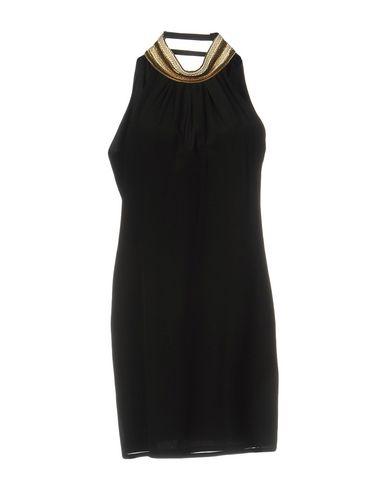 Короткое платье ELLA LUNA 34712751JS