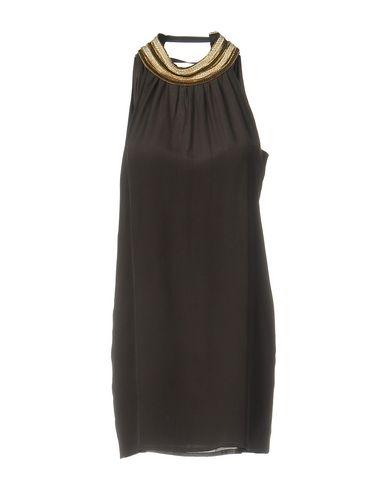 Короткое платье ELLA LUNA 34712751LL
