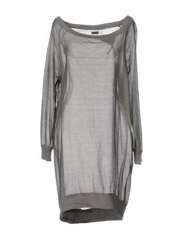 Короткое платье DIMENSIONE DANZA 34712832AS