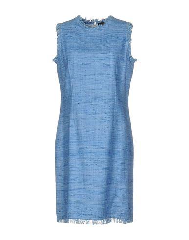 Короткое платье CHARLOTT 34713050EN