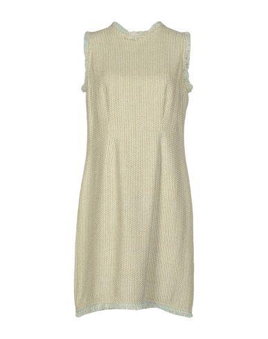 Короткое платье CHARLOTT 34713064NA
