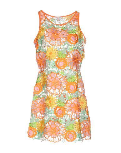 Короткое платье AGOGOA 34713268AR