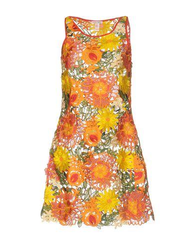 Короткое платье AGOGOA 34713268ES