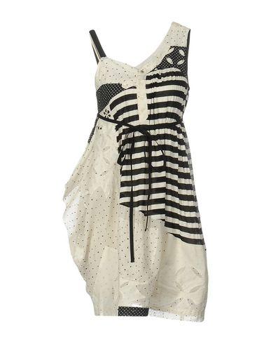 Короткое платье I'M ISOLA MARRAS 34713269EB