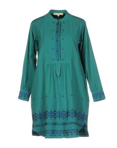Короткое платье VANESSA BRUNO 34713282OR