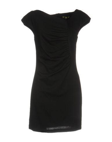 Короткое платье ANGEL EYE 34713410CM