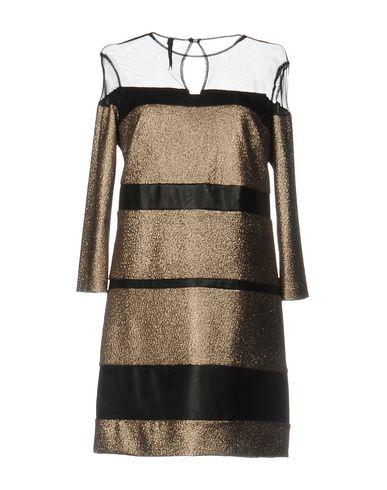 Короткое платье IMPERIAL 34713425TS