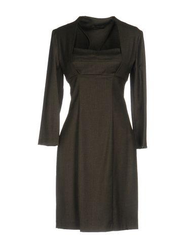 Короткое платье JO NO FUI 34713558NS