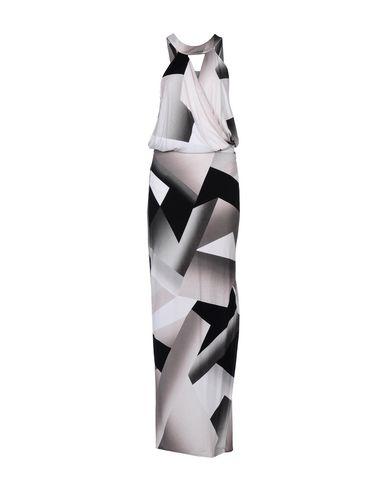 Длинное платье PARAH 34714400QP