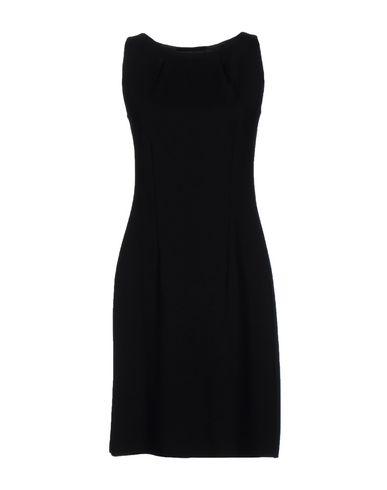 Короткое платье CHARLOTT 34714681DR