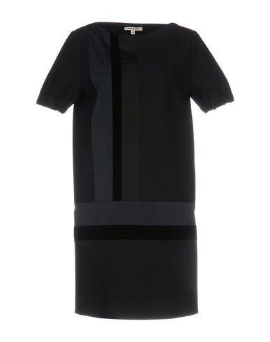 Короткое платье HACHE 34714725AQ