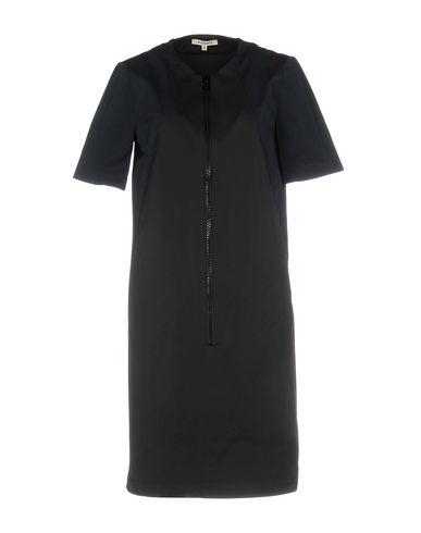 Короткое платье HACHE 34714754HM