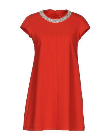 Короткое платье IMPERIAL 34714830CX