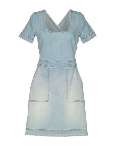 Короткое платье STELLA MCCARTNEY 34715299BD