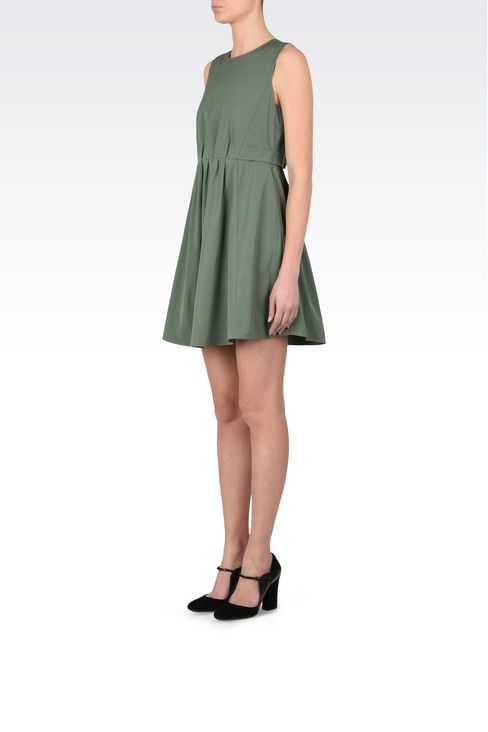 Dresses: Short Dresses Women by Armani - 3