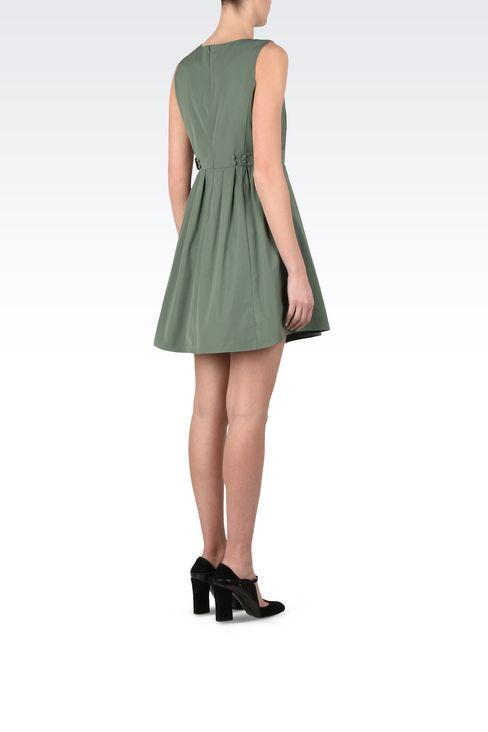 Dresses: Short Dresses Women by Armani - 4