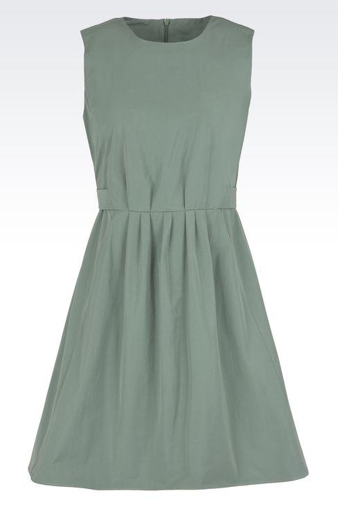 Dresses: Short Dresses Women by Armani - 1