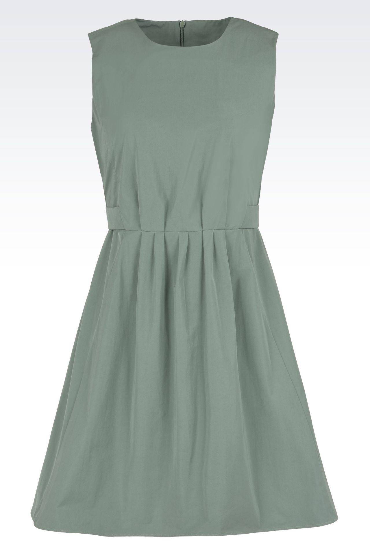 Dresses: Short Dresses Women by Armani - 0
